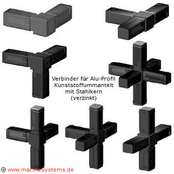 voliere aus aluminium 120x60x100cm mit tisch ebay. Black Bedroom Furniture Sets. Home Design Ideas