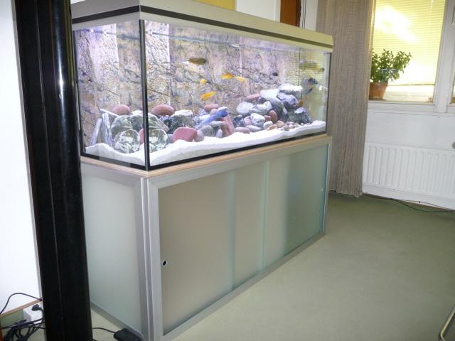aquarienschrank 150 x 50 x 70cm selber bauen marine system. Black Bedroom Furniture Sets. Home Design Ideas