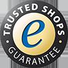 trustedshop-logo